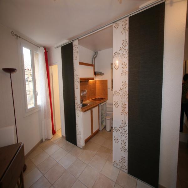 Offres de location Studio Aix-en-Provence 13090