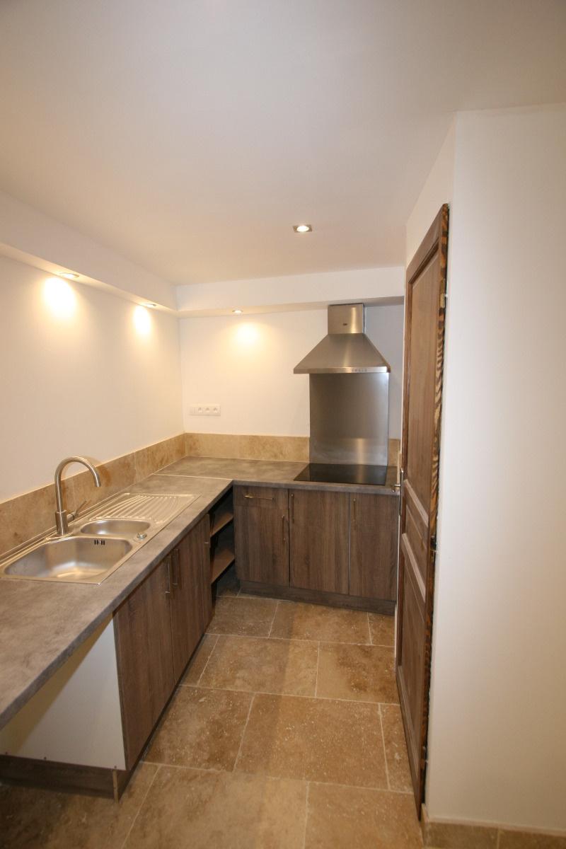 Offres de location Appartement Vauvenargues 13126