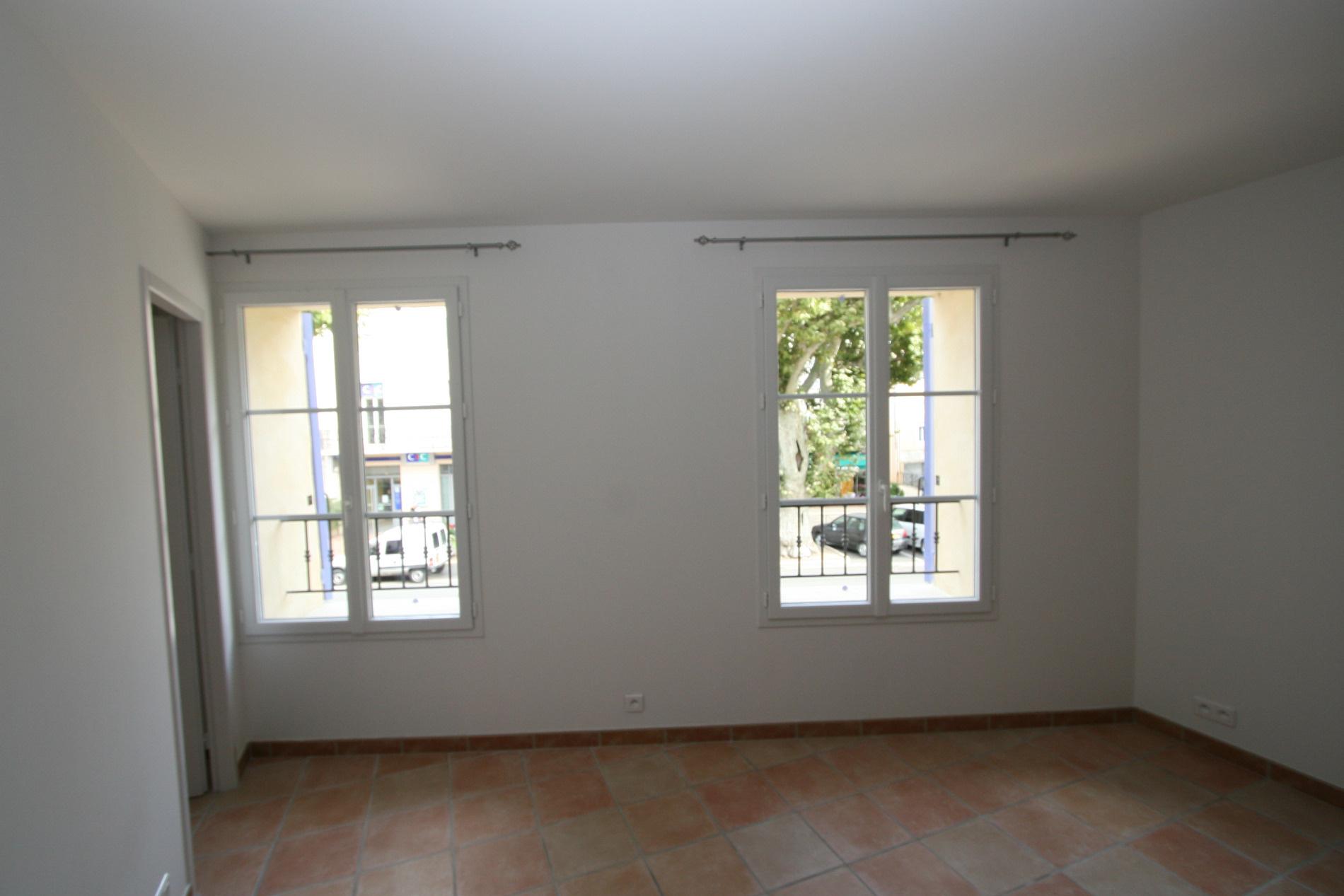 Offres de location Appartement Bollène 84500