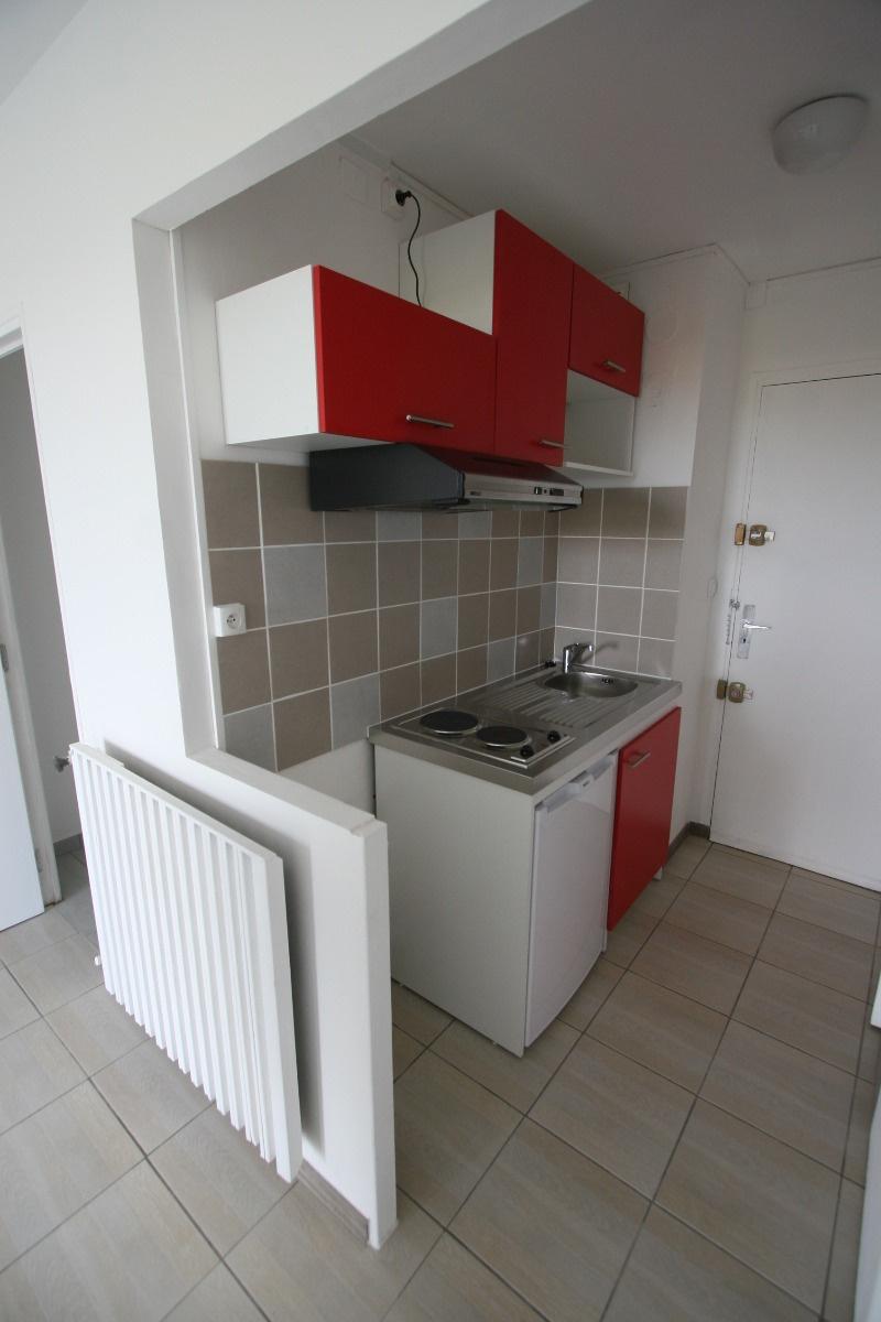 Offres de location Studio Aix-en-Provence 13290